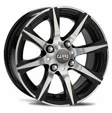 Carre 4X114.3 5.5X13 ET28 67.1 Action 066_BD