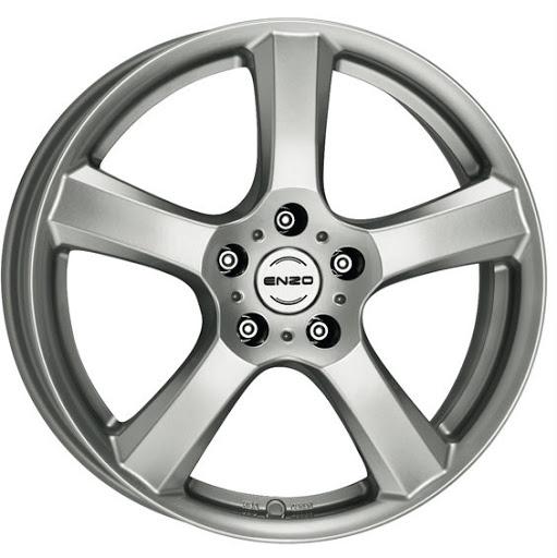 Enzo 4X108 5.5X14 ET16 65.1 B SI