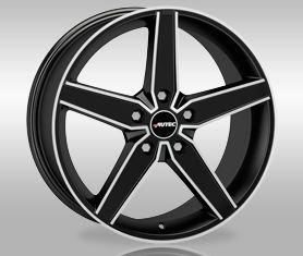 Autec 5X112 8X18 ET35 57.1 Delano-smp