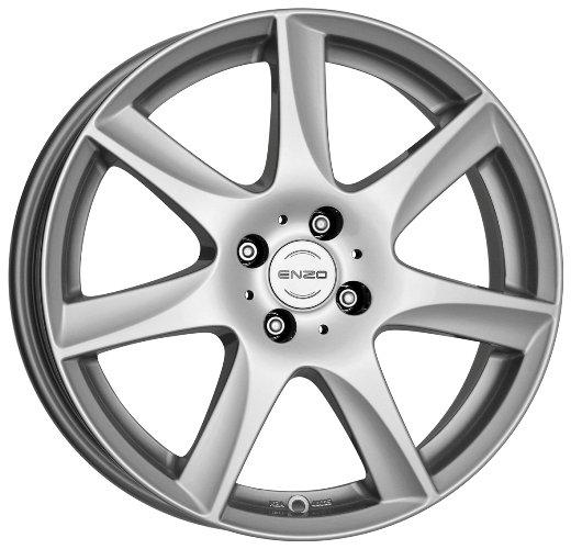Enzo 5X100 6X15 ET38 60.1 W