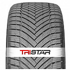 Tristar 165/70R14 81T AS POWER XL