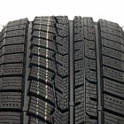 ChengShan 155/65R14 75S CSC901