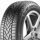 Barum 165/65R14 81T Quartaris 5