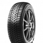 Kumho 205/55R16 91T WP51 WinterCraft