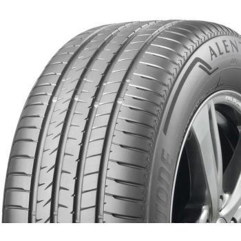 Bridgestone 255/50R20 109H A001 XL AO DEMO DOT18