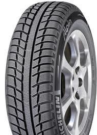 Michelin 185/70R14 88T Alpin A3 DOT14