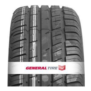 General 245/45R19 98Y Altimax Sport FR DOT17