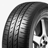 Bridgestone 175/70R13 T B250  DOT11 BRIDGESTONE GUMI