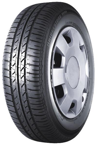 Bridgestone 155/70R13 T B250 DOT10 BRIDGESTONE GUMI