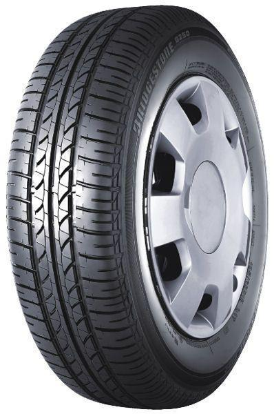 Bridgestone 225/70R16 102H B250 DOT12