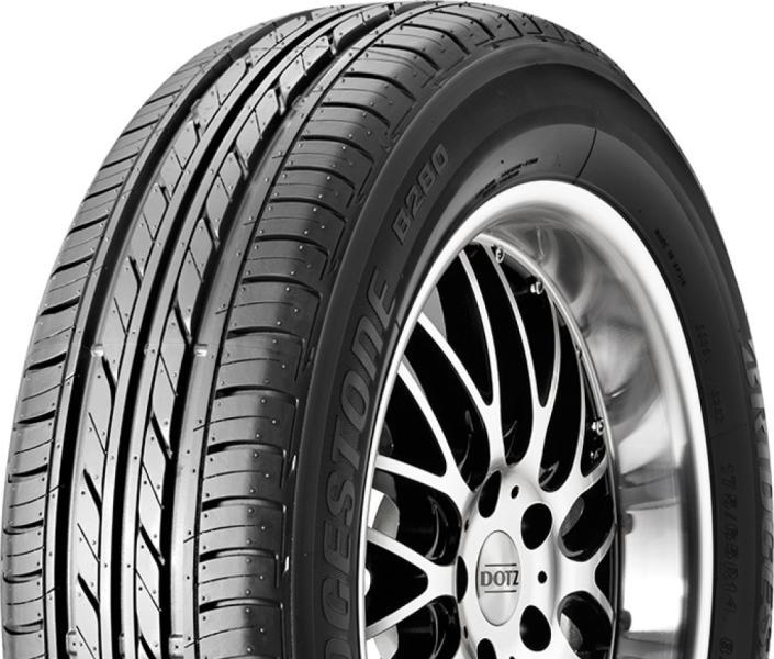 Bridgestone 185/65R15 88T B280 DOT18