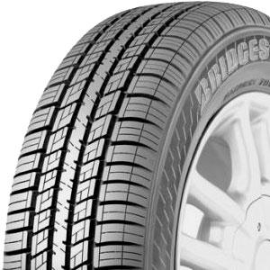 Bridgestone 145/70R13 T B330  DOT BRIDGESTONE GUMI