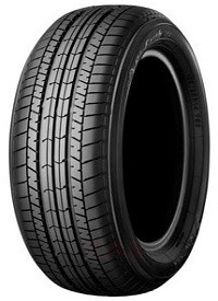 Yokohama 175/55R15 77V Bluearth A34 DEMO