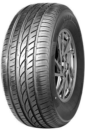 Lanvigator 195/55R16 91V Catchpower DOT15