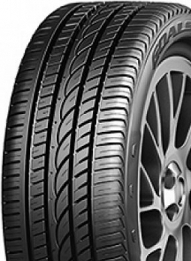 Goalstar 275/55R20 117V Catchpower SUV XL DOT17