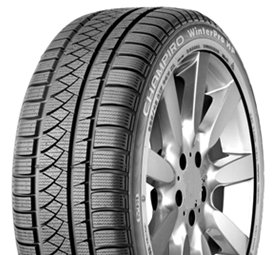 GT Radial 255/55R19 111H Champ Winterpro XL DOT14