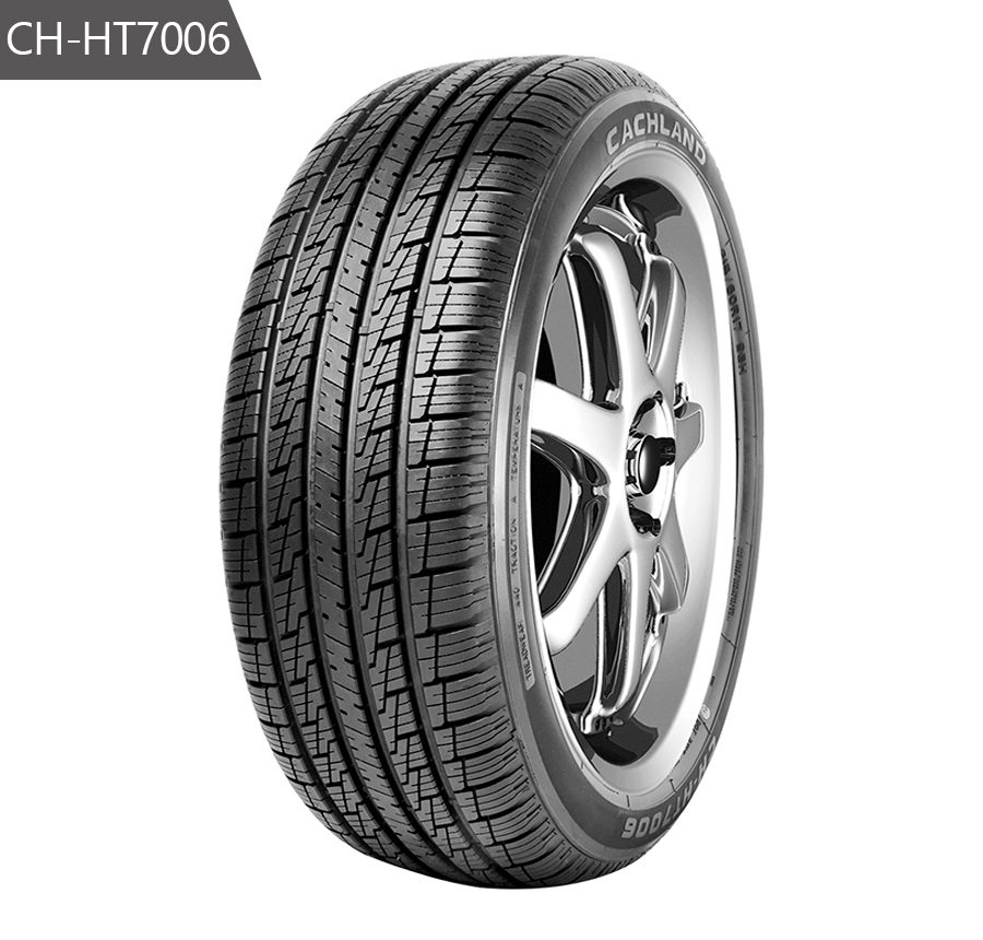 Cachland 255/70R16 111T CHHT7006 XL DOT17
