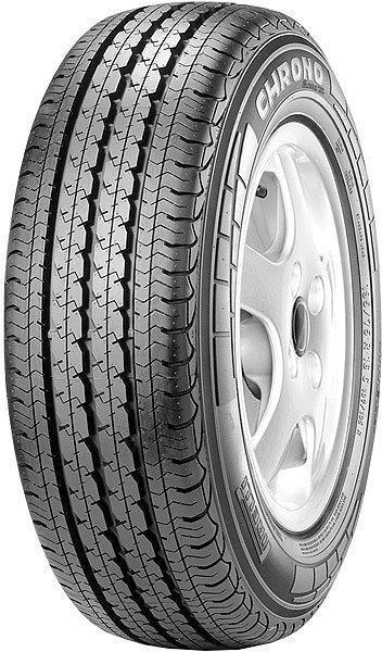 Pirelli 215/65R16C 109/107R CHRONO DOT12