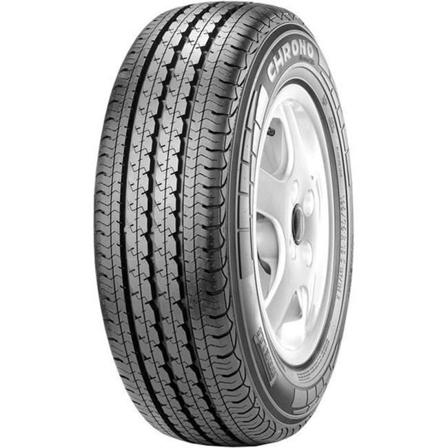 Pirelli 215/70R15C S Chrono NO DOT PIRELLI GUMI