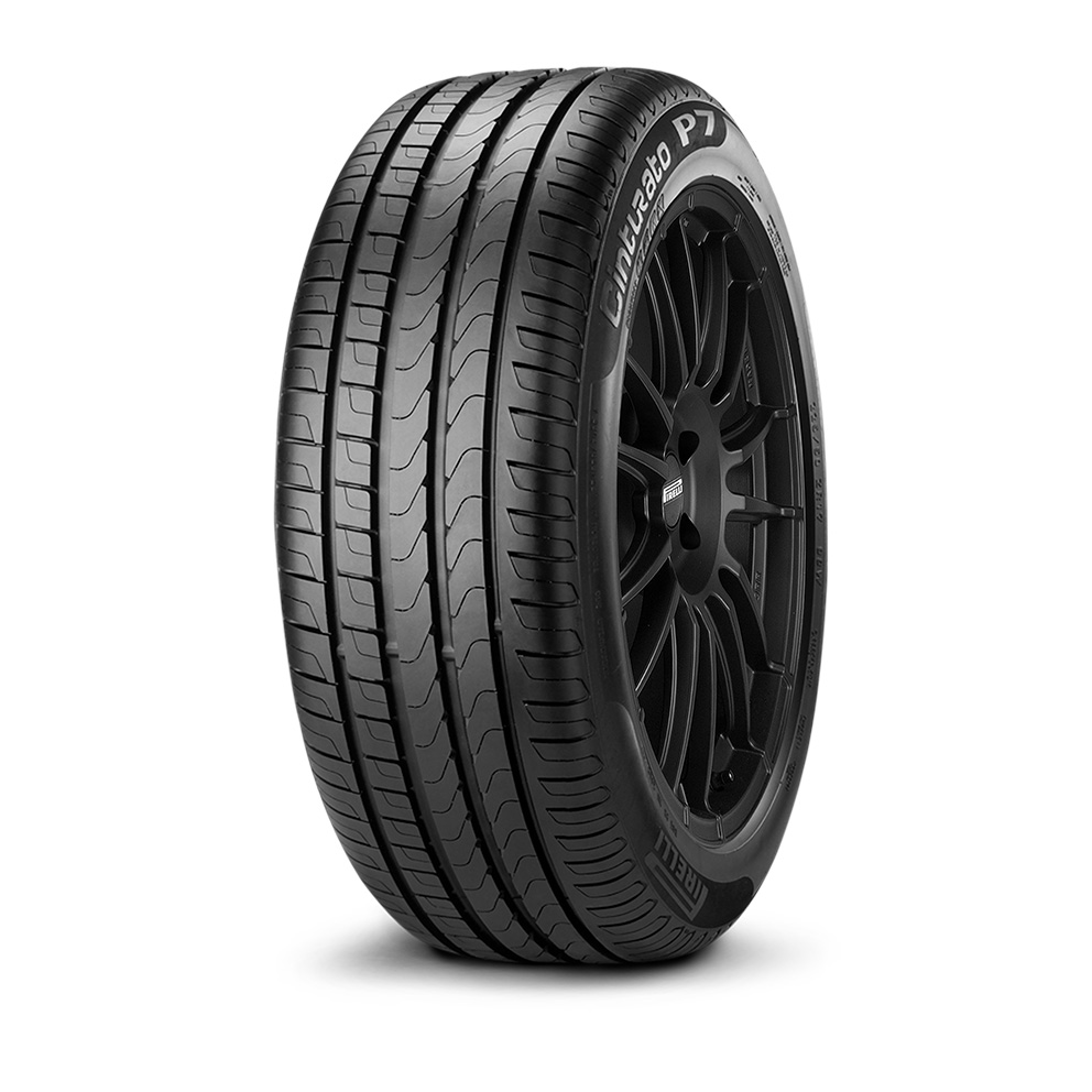 Pirelli 205/55R16 91W Cinturato P7 MO DOT15