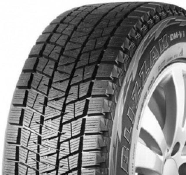 Bridgestone 215/70R15 98R DM-V1 RBT DOT14
