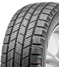 Gerutti 215/50R17 95V DS803 XL DOT13