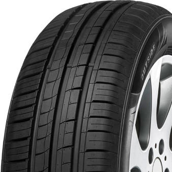 Imperial 145/65R15 72T ECODRIVER4 DOT18