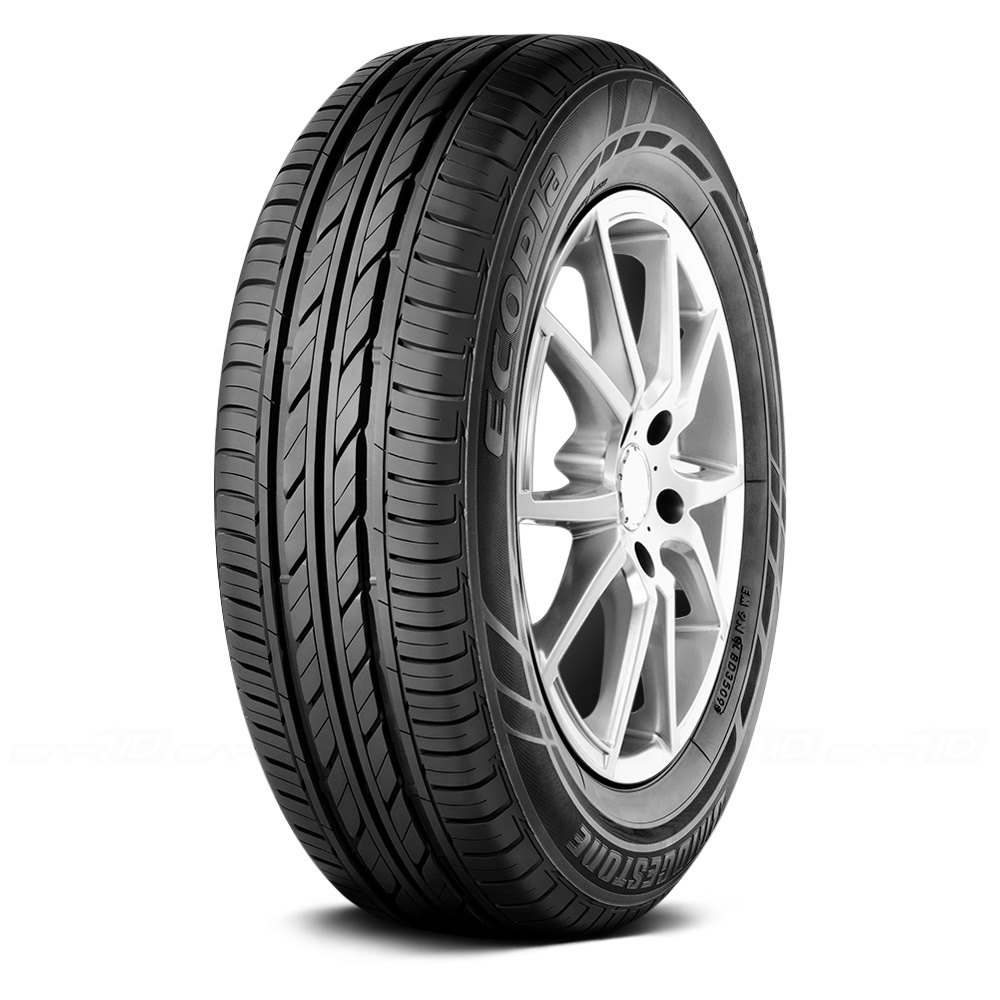 Bridgestone 175/60R16 82H ECOPIA EP150 DEMO DOT16