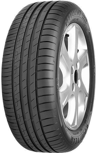 Goodyear 195/60R15 88H EfficientGrip Performance DEMO