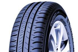 Michelin 195/60R15 88T Energy Saver+ DOT16