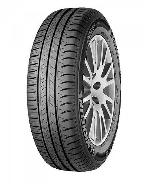Michelin 165/65R15 81T Energy Saver+Grnx DEMO DOT17