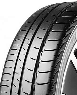 Bridgestone 155/60R20 80Q EP500 DOT13