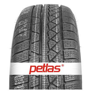 Petlas 255/60R18 112H Explero W671 XL DOT18