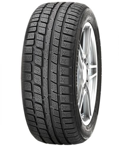 Interstate 255/55R18 109V IWT-3D XL DOT12