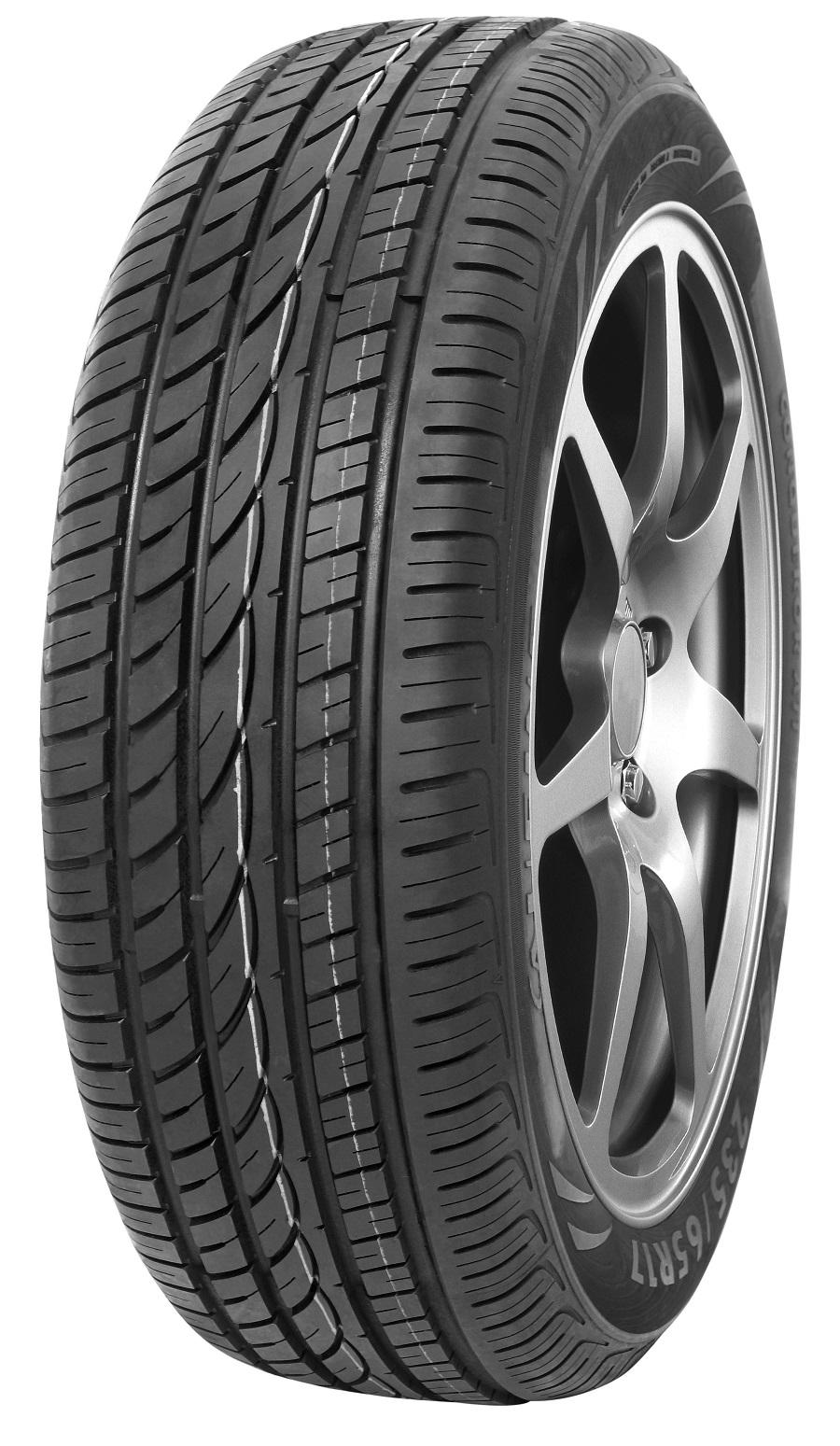 Kingrun 235/50R18 101W K3000 XL DOT16