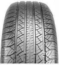 Kingrun 265/70R16 112H K4000 DOT16