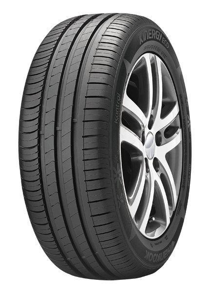 Hankook 175/55R15 77T K425 DEMO DOT16