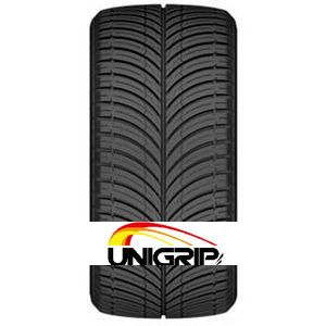 Unigrip 225/50R18 99W Lateral Force 4S XL DOT18