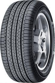 Michelin 215/65R16 98H Latitude Tour HP DEMO