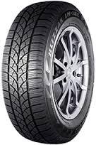 Bridgestone 195/60R16C T LM18 C DOT11 BRIDGESTONE GUMI