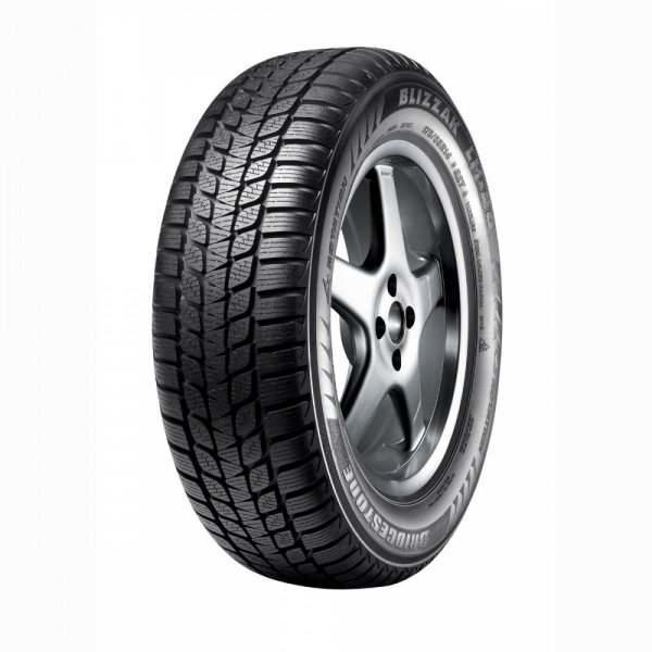 Bridgestone 155/70R13 75T LM20 DOT11