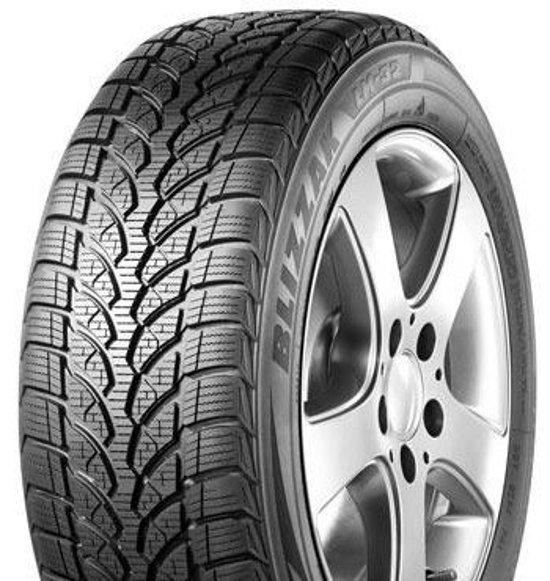 Bridgestone 215/55R16 93H LM32 DOT15