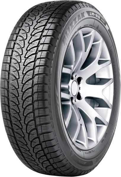 Bridgestone 225/70R16 103T LM80 Evo DOT15