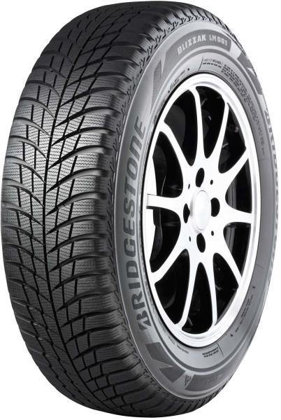 Bridgestone 205/60R16 92H LM-001* RFT DEMO DOT17