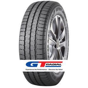 GT Radial 195R14C 106/104Q Maxmiler WT2 DOT16