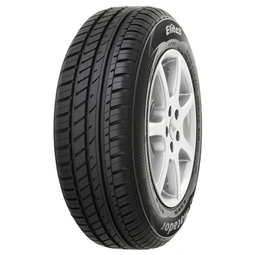 Matador 195/55R16 91H MP44 Elite 3 DEMO DOT16