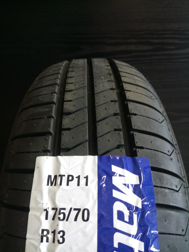 Matrax 175/70R13 82T MTP11 DOT16