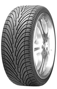 Roadstone 245/40R17 91W N-3000