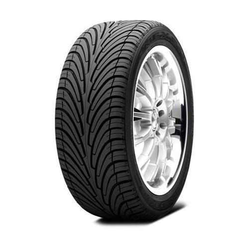 Roadstone 245/40R17 91W N-3000 DOT14