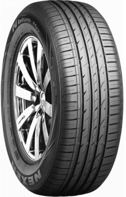 Nexen 165/65R15 81T N-Blue Premium DEMO DOT15